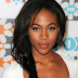 Nicole Beharie Profile, Affairs, Contacts, Boyfriend, Gallery, News, Hd Images wiki