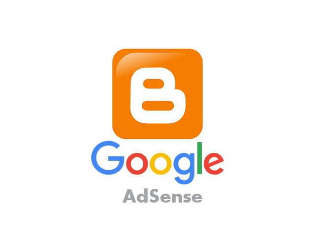 [教學] Blogger 文章中任意位置加入Google AdSense 廣告_001