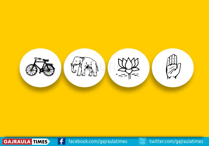 election-uttar-pradesh