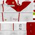 PES6 New Monaco Kit 17/18 By FacaA/Ngel Kitmaker