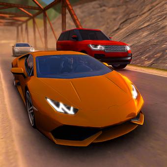 تحميل لعبة school driving 2017
