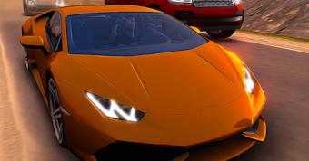 تحميل لعبة driving school 2017