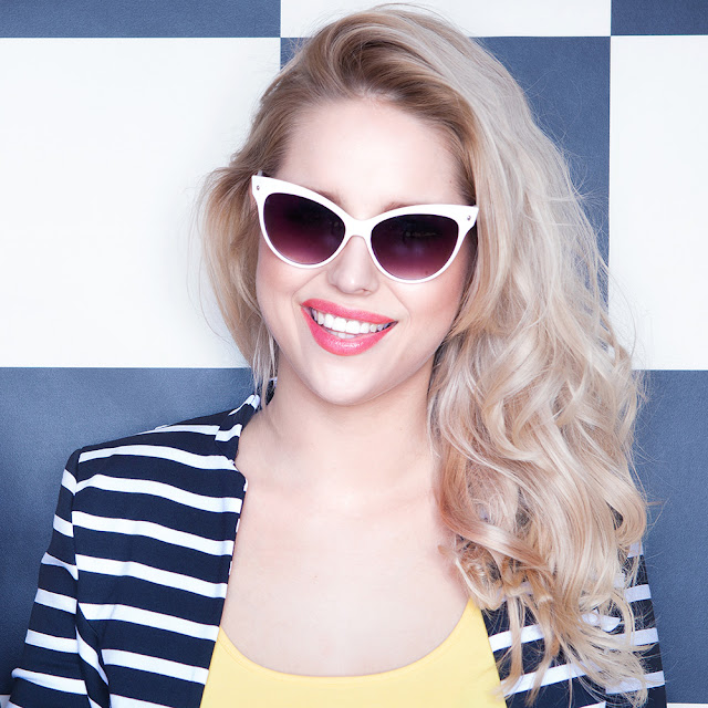 where to buy foster grant sunglasses