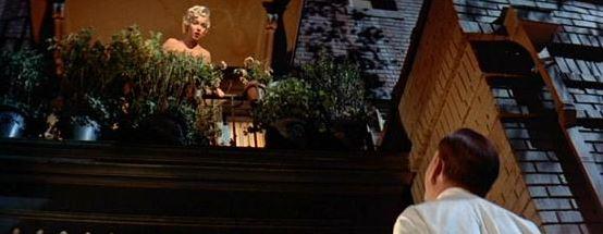 marilyn-monroe-terraza-tentacion-vive-arriba