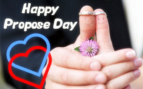 Propose Day Whatsapp Status, DP, Facebook, Instagram, Reddit, Hike, Twitter, Images, Timeline