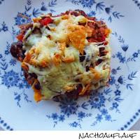 http://inaisst.blogspot.de/2013/04/nacho-fur-den-macho.html
