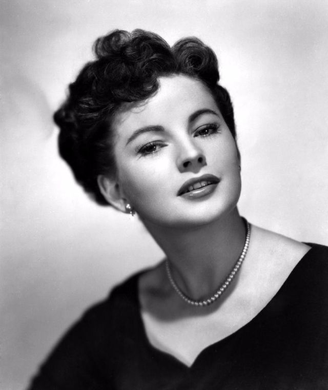 Coleen Gray naked (24 photo) Hacked, Snapchat, lingerie