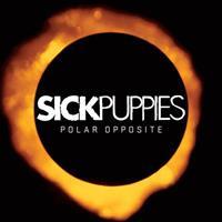 [2011] - Polar Opposite [EP]