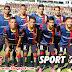 Sport 2000 Colegiales 2016