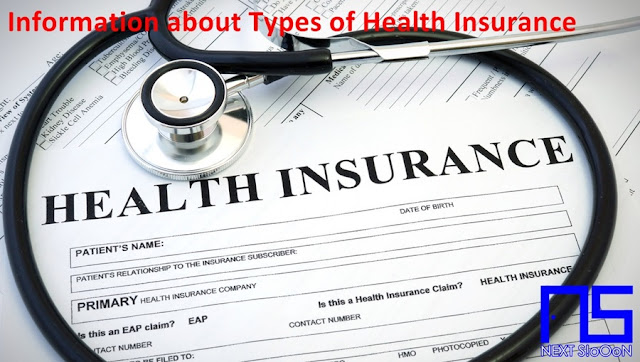 Information about Types of Health Insurance, Explanation of Get to know the information and benefits of car insurance, Get to know the information and benefits of car insurance for Beginners Get to know the information and benefits of car insurance, Learning Get to know the information and benefits of car insurance, Learning Guide Get to know the information and benefits of car insurance, Making Money from Get to know the information and benefits of car insurance, Earn Money from Get to know the information and benefits of car insurance, Tutorial Get to know the information and benefits of car insurance , How to Make Money from Get to know the information and benefits of car insurance.