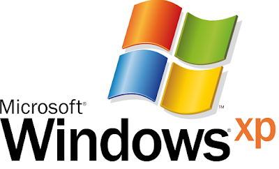 How To Print a Test Page Windows XP