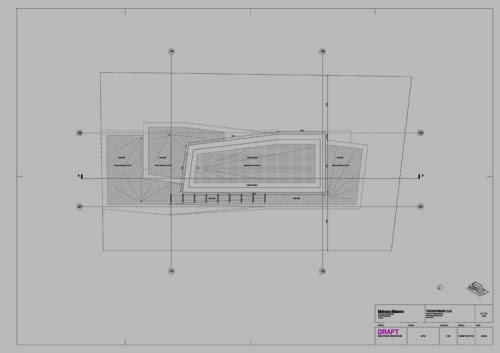 design vanguard 2013 marc fornes  theverymany