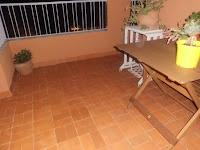 piso en venta calle de sidro vilarroig castellon terraza1