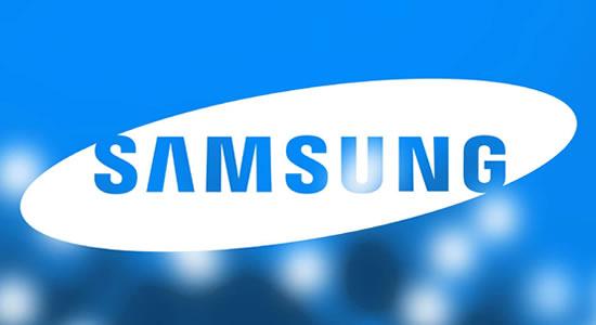 Samsung abre inscrições para curso on-line gratuito sobre IoT
