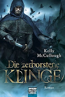 https://www.luebbe.de/bastei-entertainment/ebooks/fantasy-buecher/die-zerborstene-klinge/id_3103007