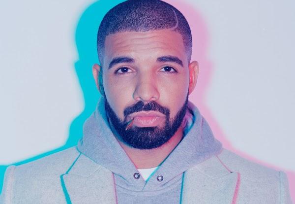 Drake desbanca Justin Bieber como artista mais ouvido no Spotify de todos os tempos!