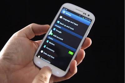 How to Take Screeshot with Phone