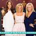 Η Mel B επιβεβαίωσε την επιστροφή των Spice Girls