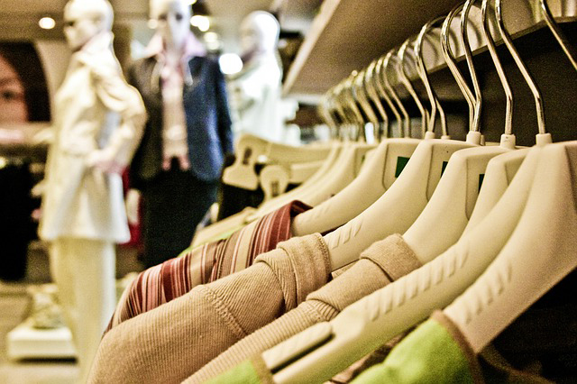 Wfbm Aspects Of Fashion Industry Choose Your Fashion Merchandising Colleges