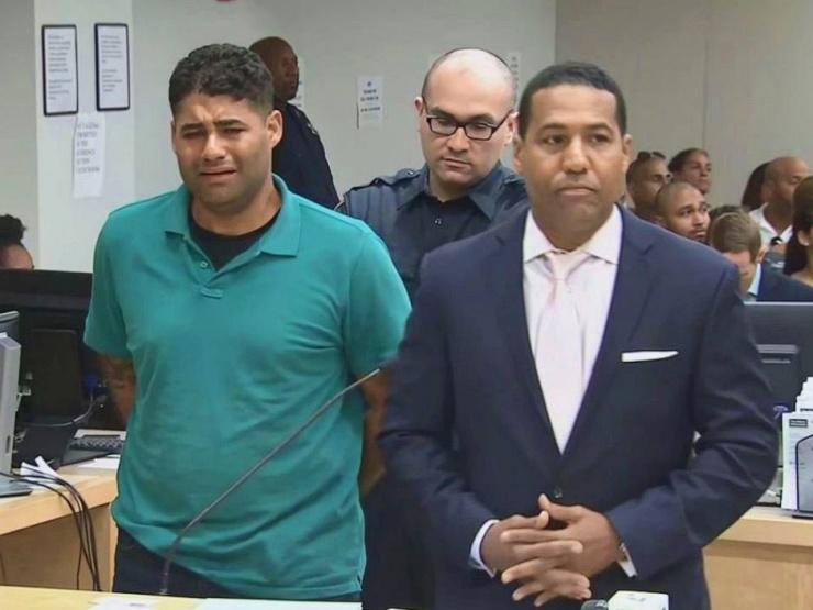 Padre de gemelos muertos de calor en El Bronx rechaza acuerdo de culpabilidad