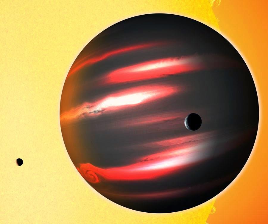 Messier 101 Or Ngc 5457 Gökada