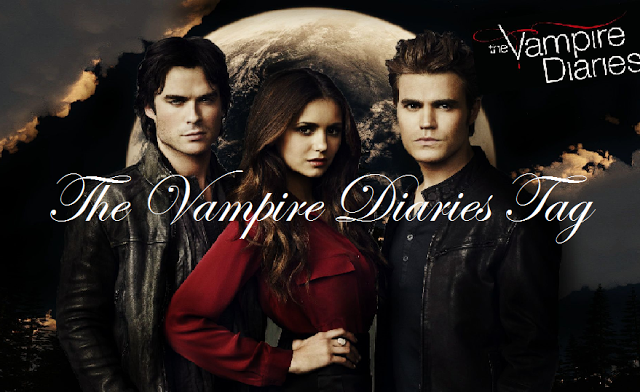 http://unlivresecret.blogspot.fr/2016/09/tag-1-vampire-diaries.html