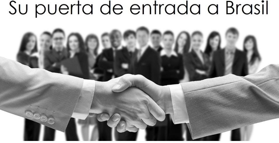 Brasil Consultoria