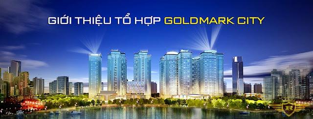 thue-chung-cu-goldmark-city