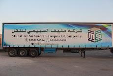 اعلان توظيف ١٠٠ سائق للسعوديين فقط #الرياض #جدة #الدمام #جيزان