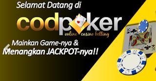 Situs Poker Online Yang Jackpotnya Paling Banyak Terbesar