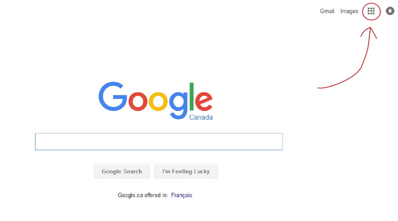 Image Result For How To Make A Google Accounta