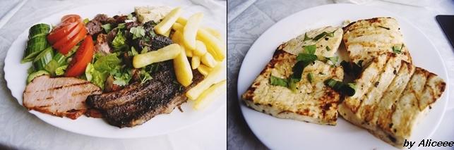 restaurant-lefkara-mancare-buna-Cipru
