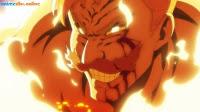 Nanatsu no Taizai: Kamigami no Gekirin Capitulo 13 Sub Español HD