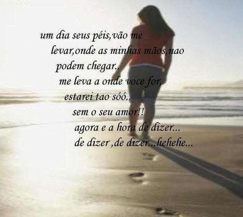 Frases Romanticas De Amor Recente Klewer Mm