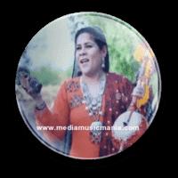 Taj Mastani Sindhi Sufi Music Singer