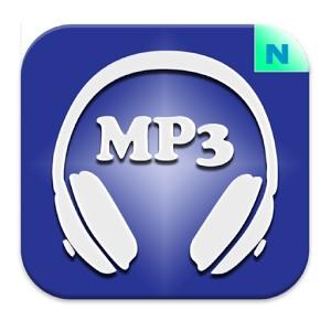 افضل تطبيق لتحويل ملفات الفيديو الى ملفات صوتية