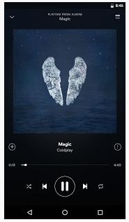 Free Download Spotify Music Premium v8.4.49.462 Mod Apk (Offline)