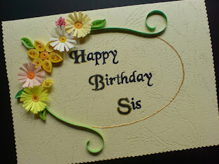 Awesome Happy Birthday Wishes in Hindi for Sister
