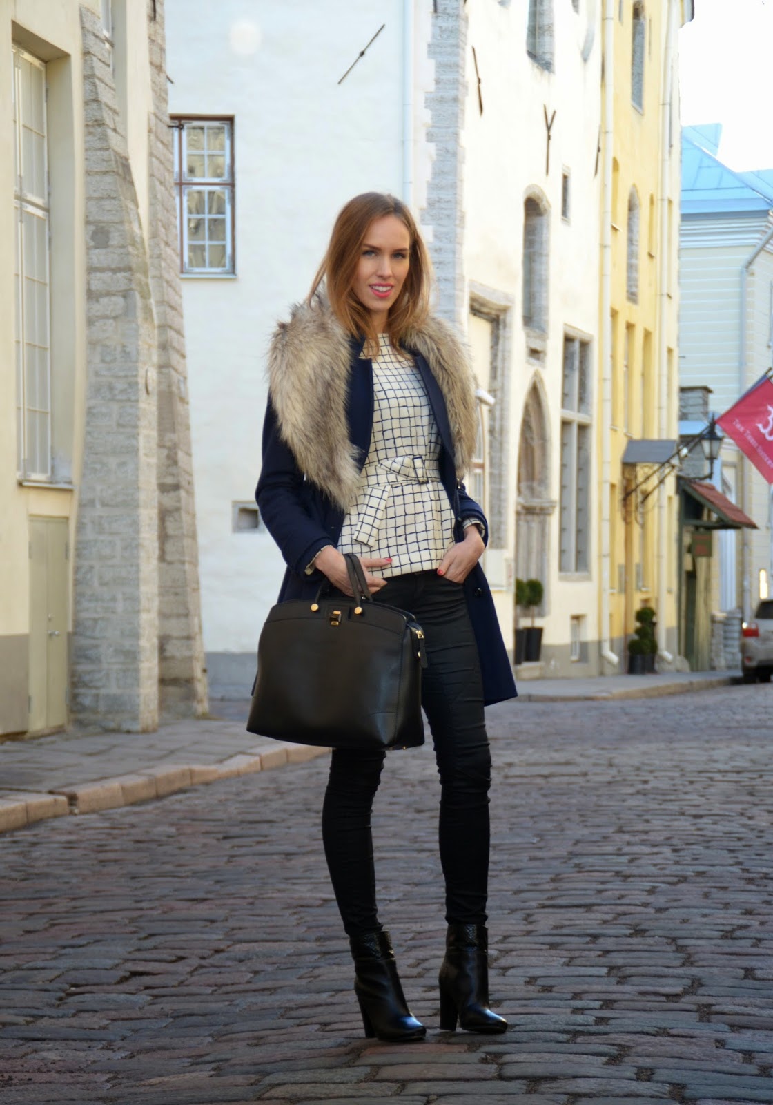 casual-chic-winter-outfit-street-style kristjaana mere