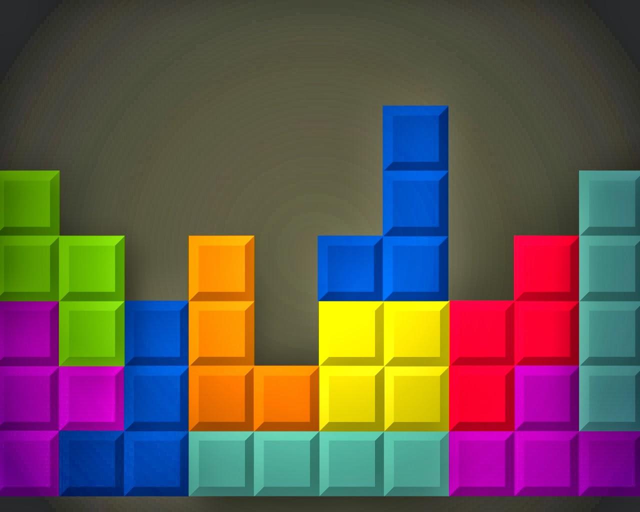 Un grupo de científicos de la Universidad de Plymouth, aseguran que con tan sólo dedicar tres minutos de juego a Tetris, el cerebro logra distraer y reducir los deseos de comida. El estudio también señala que el juego ayuda a reducir la ansiedad por el alcohol y los cigarrillos. Durante el estudio, los investigadores pidieron a un grupo de voluntarios, que evaluaran sus deseos en términos de intensidad y frecuencia. Luego, a la mitad de los participantes se les indicó que jugaran Tetris durante 3 minutos. Los científicos compararon los dos grupos y hallaron que quienes habían estado distraídos jugando,