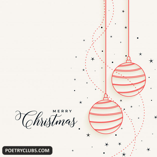 christmas wishes, christmas greetings