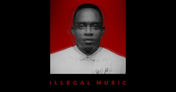 illegal music Illegal music is a member of vimeo, the home for high quality videos and the people who love them.