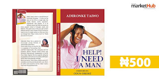 http://preachit.com.ng/downloads/help-i-need-a-man-e-book/