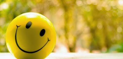 QSN: Pensar en positivo, todo es mojorable