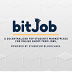 AltCoin Review: bitJob