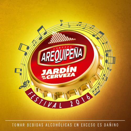 Jardin de la cerveza arequipa 2016 carlos vives maluma for Jardin de la cerveza 2015 14 de agosto