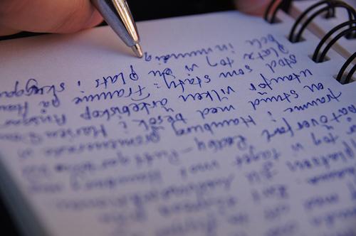 Menulis Essay Beasiswa Lpdp Apa Yang Harus Ditulis Dan Bagaimana