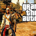 Connor Kenway Assassin's Creed 3 GTA5