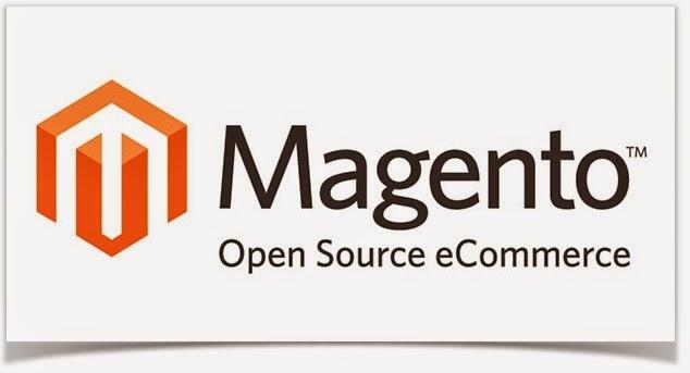 http://artigianidelweb.com/hosting-magento