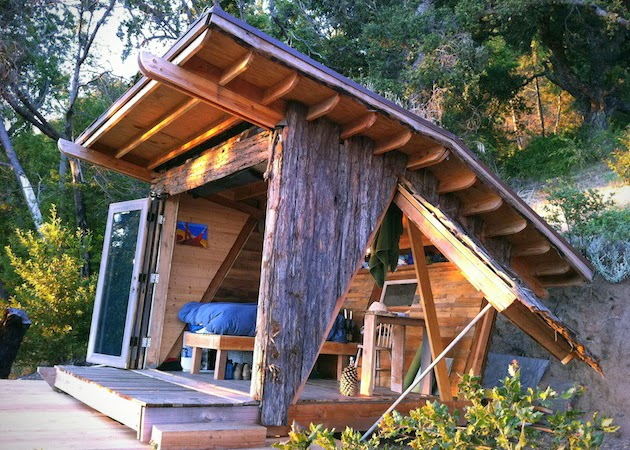 Miraculous Hi The Most Beautiful Tiny Houses In The World Largest Home Design Picture Inspirations Pitcheantrous